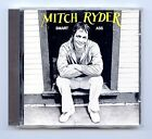 Mitch Ryder/Smart Ass (West Germany/MINT CONDITION!)