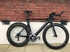 Canyon Speedmax CF 90 Small 2013 15