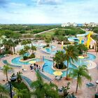Holiday Inn Club Vacations Cape Canaveral Beach Resort rental 3 23 19 3 30 19