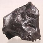 502 gram SIKHOTE ALIN oriented iron meteorite with visible flow lines