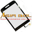 New Touch Screen Digitizer Glass Lens For HTC Touch Diamond P3700 6850