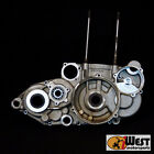 00 Husaberg FX600e FE400e FE501e FE600e | RIGHT Engine Crankcase Half