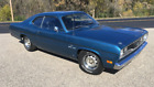 1970 Plymouth Duster 340 4 spd, 3.91 axle pkg 1970 Plymouth Duster 340, 4 speed, 3.91 axle pkg, rust free, all numbers match
