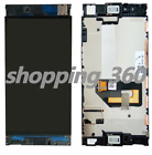 For 5.2 Nextbit Robin LCD Screen Digitizer Touch + Frame Assembly USPS