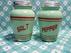 Pepper Shakers in Excellent Condition