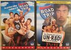 Road Trip DVD Choose Your Rating Combine Shipping  SAVE Ships FAST