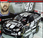 JIMMIE JOHNSON 2013 KOBALT 1 24 SCALE ACTION NASCAR DIECAST