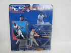 1998 Edition Starting Lineup Figure  Ed Sprague  Collectible