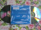 The Quiet Room Various Artists Classic FM Presents. Sony BMG  Promo 2x CD Set