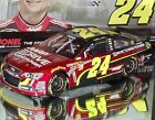 JEFF GORDON 2013 DRIVE TO END HUNGER 1 24 SCALE ACTION NASCAR DIECAST