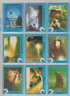 1982 Topps ET The Extra-Terrestrial Trading Cards 29