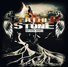 Featherstone-Northern Rumblee (UK IMPORT) CD NEW