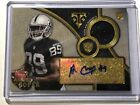 2015 Topps Triple Threads Football Cards 11