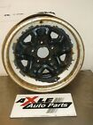1983 1994 GMC CHEVY S10 S15 SONOMA JIMMY BLAZER 15 STEEL WHEEL RIM 2X4 2WD 15x7