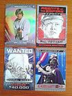 2014 Topps Star Wars Perspectives UK Trading Cards 5
