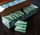 1987 Topps Traded Baseball Card Set Lot of 6 Great Condition Custom Storage Box