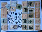 Vintage Elgin mainspring Lot Watch Part New Old stock Watchmakers