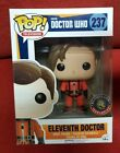 eleventh doctor space suit bgv toys exclusive doctor who funko pop