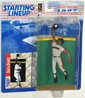 Kenner 1997 Starting Lineup MLB Barry Bonds 25 San Francisco Giants MOC VHTF