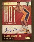 Top Lakers Rookie Cards of All-Time  28