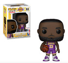 Ultimate Funko Pop NBA Basketball Figures Checklist and Gallery 69