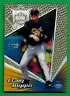 Top 10 Craig Biggio Baseball Cards 17