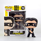 2014 Funko Pop Kill Bill Vinyl Figures 20