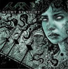 Night By Night-NxN (UK IMPORT) CD NEW