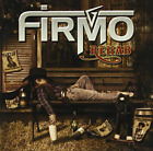 FIRMO-REHAB (UK IMPORT) CD NEW