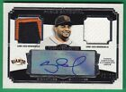2013 Topps Museum Collection Baseball Cards 51