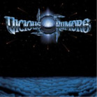Vicious Rumors-Vicious Rumors (UK IMPORT) CD / Remastered Album NEW
