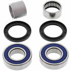 All Balls Rear Wheel Bearing Kit for Yamaha FZ6 2007-2009