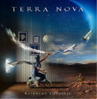 Terra Nova-Reinvent Yourself (UK IMPORT) CD NEW