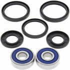 All Balls Front Wheel Bearing Kit for Yamaha TMAX XP500 (SA) 2002