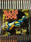 BASS DOG / Pound Sound Vol. 1  CD New / Sealed Rare Out of Print OOP