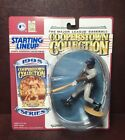 New Starting Lineup 1995 Rod Carew MLB Minnesota Twins Cooperstown Hall Of Fame