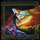 BLISS N ESO-FLYING COLOURS (UK IMPORT) CD NEW