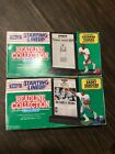 1991 Starting Lineup Headline Collection Barry Sanders And Thurman Thomas 2 Sets
