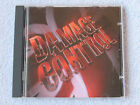 Damage Control CD ~ Pete Way, Spike, Robin George, Chris Slade ~ DCM-20071