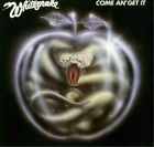 Whitesnake-Come An' Get It (UK IMPORT) CD NEW