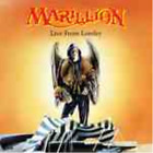 Marillion-Live from Loreley (UK IMPORT) CD NEW