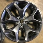 20 INCH 15 16 17 DODGE CHARGER CHALLENGER OEM CHARCOAL WHEEL RIM 2523 A