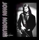 NORUM,JOHN-TOTAL CONTROL (HOL) (UK IMPORT) CD NEW