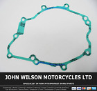 Yamaha XJ6 600 NA ABS 2009-2015 Alternator Stator Generator Engine Cover Gasket