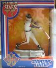 STARTING LINEUP CANDLESTICK PARK WITH MATT WILLIAMS ACTION FIGURE MINT IN BOX