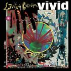 Vivid by Living Colour - CD IN EXCELLENT COND !!!
