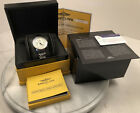 BREITLING MONTBRILLANT DATORA A21330 - original box/papers - pre-owned