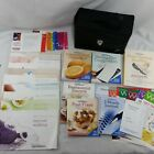 Weight Watchers Momentum Plan Kit Set Books DVD Food Companion Guide 2010 Diet