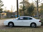 2005 Buick Lacrosse CXL Clean below $3800 dollars