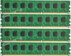 NEW 32GB 4x8GB Desktop Memory Ram PC3 12800 DDR3 1600MHz For Dell XPS 8700